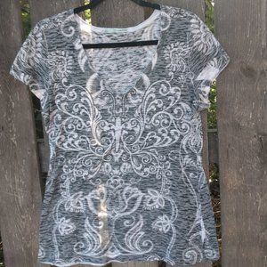 Maurices top Size XL